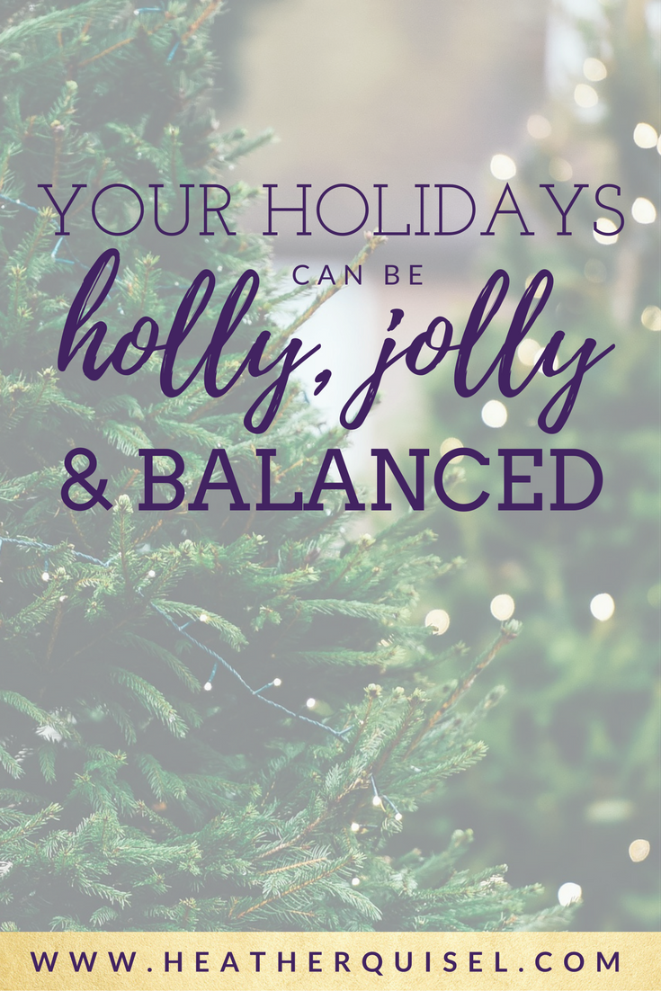 hq pinterest holiday balanced