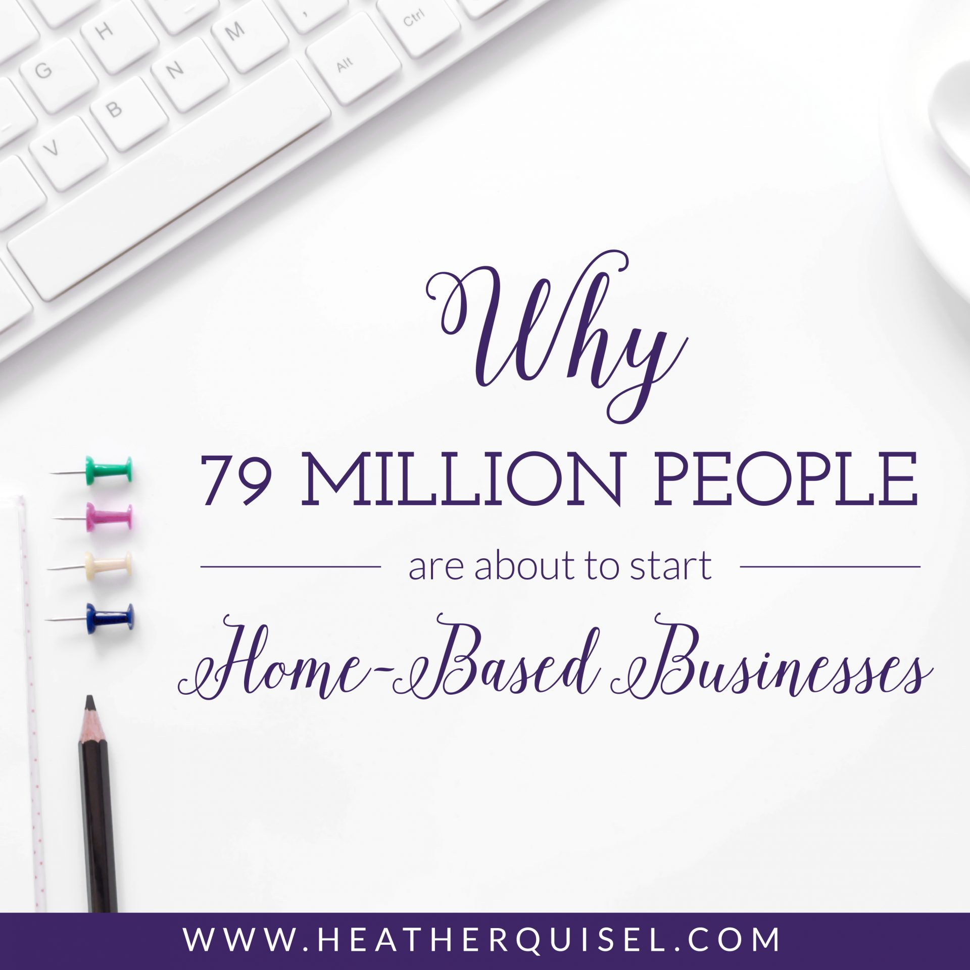 Why 79 Million People are About to Start Home-Based Businesses ...